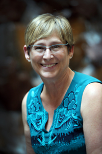 5ef0c4e9c8d Jody Bymers has been a member of the Sioux Falls Downtown Lions Club since  2007 and for the past few years has served as the Club Treasurer.